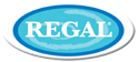 Regal Chemicals